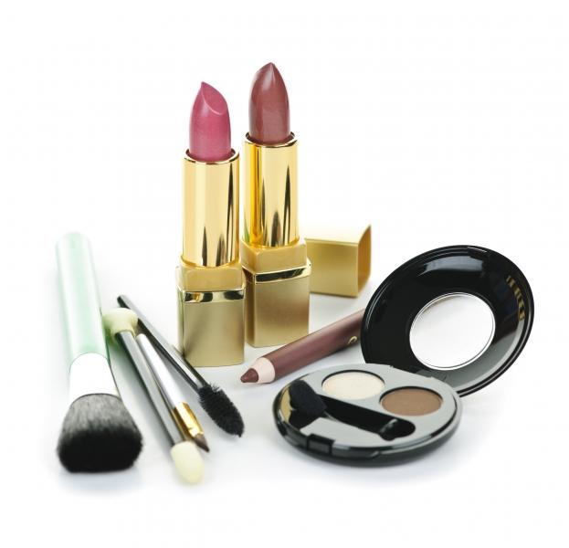 2065869-makeup-and-cosmetics