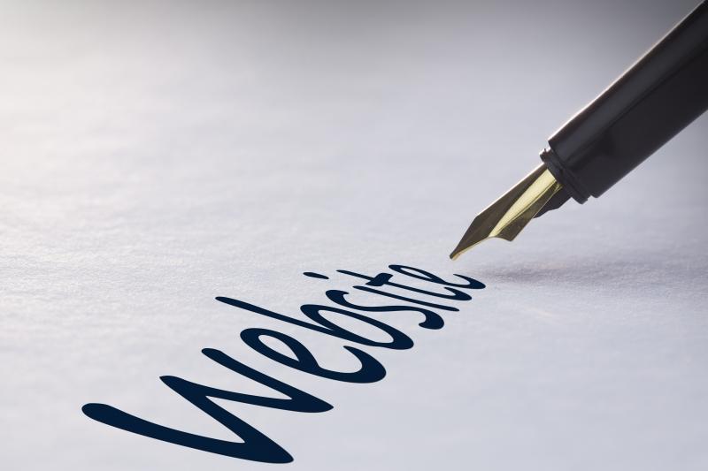 7800493-fountain-pen-writing-website